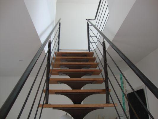 cr ations de la ferronnerie suzan 2 jm dans le gard suzan 2jm. Black Bedroom Furniture Sets. Home Design Ideas